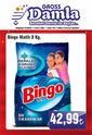 Damla Market Gaziantep 14 Aralık 2020 - 03 Ocak 2021 Fırsat Ürünleri Sayfa 3 Önizlemesi