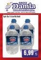 Damla Market Gaziantep 14 Aralık 2020 - 03 Ocak 2021 Fırsat Ürünleri Sayfa 43 Önizlemesi