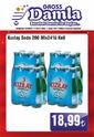 Damla Market Gaziantep 14 Aralık 2020 - 03 Ocak 2021 Fırsat Ürünleri Sayfa 51 Önizlemesi