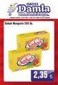 Damla Market Gaziantep 14 Aralık 2020 - 03 Ocak 2021 Fırsat Ürünleri Sayfa 36 Önizlemesi