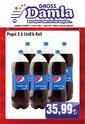 Damla Market Gaziantep 14 Aralık 2020 - 03 Ocak 2021 Fırsat Ürünleri Sayfa 45 Önizlemesi