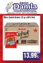 Damla Market Gaziantep 14 Aralık 2020 - 03 Ocak 2021 Fırsat Ürünleri Sayfa 38 Önizlemesi