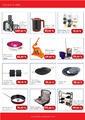Neyzen Yapı Market 04 Aralık 2020 - 04 Ocak 2021 Kampanya Broşürü! Sayfa 9 Önizlemesi