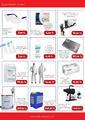Neyzen Yapı Market 04 Aralık 2020 - 04 Ocak 2021 Kampanya Broşürü! Sayfa 2 Önizlemesi