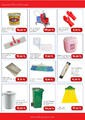 Neyzen Yapı Market 04 Aralık 2020 - 04 Ocak 2021 Kampanya Broşürü! Sayfa 14 Önizlemesi
