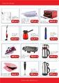 Neyzen Yapı Market 04 Aralık 2020 - 04 Ocak 2021 Kampanya Broşürü! Sayfa 8 Önizlemesi
