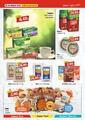 Akranlar Süpermarket 05 - 25 Aralık 2020 Kampanya Broşürü! Sayfa 2