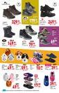 Carrefour 04 - 17 Aralık 2020 Kampanya Broşürü! Sayfa 46 Önizlemesi
