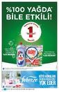 Carrefour 04 - 17 Aralık 2020 Kampanya Broşürü! Sayfa 32 Önizlemesi