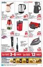 Carrefour 04 - 17 Aralık 2020 Kampanya Broşürü! Sayfa 51 Önizlemesi
