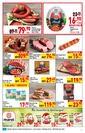 Carrefour 04 - 17 Aralık 2020 Kampanya Broşürü! Sayfa 5 Önizlemesi