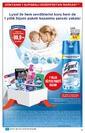 Carrefour 04 - 17 Aralık 2020 Kampanya Broşürü! Sayfa 33 Önizlemesi