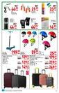 Carrefour 04 - 17 Aralık 2020 Kampanya Broşürü! Sayfa 47 Önizlemesi