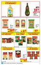 Carrefour 04 - 17 Aralık 2020 Kampanya Broşürü! Sayfa 17 Önizlemesi