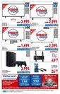 Carrefour 04 - 17 Aralık 2020 Kampanya Broşürü! Sayfa 52 Önizlemesi