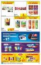 Carrefour 04 - 17 Aralık 2020 Kampanya Broşürü! Sayfa 19 Önizlemesi