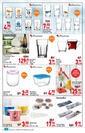 Carrefour 04 - 17 Aralık 2020 Kampanya Broşürü! Sayfa 22 Önizlemesi