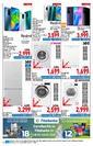 Carrefour 04 - 17 Aralık 2020 Kampanya Broşürü! Sayfa 50 Önizlemesi