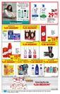 Carrefour 04 - 17 Aralık 2020 Kampanya Broşürü! Sayfa 34 Önizlemesi