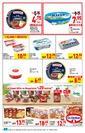 Carrefour 04 - 17 Aralık 2020 Kampanya Broşürü! Sayfa 8 Önizlemesi
