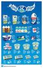 Carrefour 04 - 17 Aralık 2020 Kampanya Broşürü! Sayfa 9 Önizlemesi