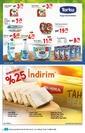 Carrefour 04 - 17 Aralık 2020 Kampanya Broşürü! Sayfa 10 Önizlemesi
