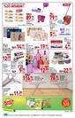 Carrefour 04 - 17 Aralık 2020 Kampanya Broşürü! Sayfa 28 Önizlemesi