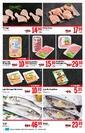 Carrefour 04 - 17 Aralık 2020 Kampanya Broşürü! Sayfa 4 Önizlemesi