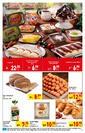 Carrefour 04 - 17 Aralık 2020 Kampanya Broşürü! Sayfa 13 Önizlemesi