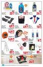 Carrefour 04 - 17 Aralık 2020 Kampanya Broşürü! Sayfa 48 Önizlemesi