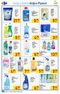 Carrefour 04 - 17 Aralık 2020 Kampanya Broşürü! Sayfa 27 Önizlemesi