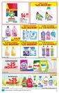 Carrefour 04 - 17 Aralık 2020 Kampanya Broşürü! Sayfa 29 Önizlemesi