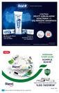 Carrefour 04 - 17 Aralık 2020 Kampanya Broşürü! Sayfa 39 Önizlemesi