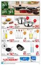 Carrefour 04 - 17 Aralık 2020 Kampanya Broşürü! Sayfa 23 Önizlemesi