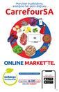 Carrefour 04 - 17 Aralık 2020 Kampanya Broşürü! Sayfa 21 Önizlemesi