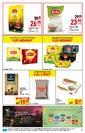 Carrefour 04 - 17 Aralık 2020 Kampanya Broşürü! Sayfa 15 Önizlemesi