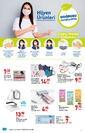 Carrefour 04 - 17 Aralık 2020 Kampanya Broşürü! Sayfa 41 Önizlemesi