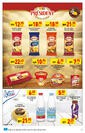 Carrefour 04 - 17 Aralık 2020 Kampanya Broşürü! Sayfa 11 Önizlemesi