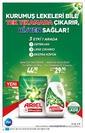 Carrefour 04 - 17 Aralık 2020 Kampanya Broşürü! Sayfa 30 Önizlemesi