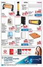 Carrefour 04 - 17 Aralık 2020 Kampanya Broşürü! Sayfa 49 Önizlemesi