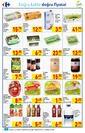 Carrefour 04 - 17 Aralık 2020 Kampanya Broşürü! Sayfa 24 Önizlemesi