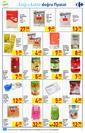 Carrefour 04 - 17 Aralık 2020 Kampanya Broşürü! Sayfa 25 Önizlemesi