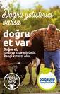 Carrefour 04 - 17 Aralık 2020 Kampanya Broşürü! Sayfa 3 Önizlemesi