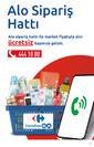 Carrefour 04 - 17 Aralık 2020 Kampanya Broşürü! Sayfa 53 Önizlemesi