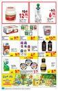 Carrefour 04 - 17 Aralık 2020 Kampanya Broşürü! Sayfa 7 Önizlemesi