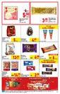 Carrefour 04 - 17 Aralık 2020 Kampanya Broşürü! Sayfa 18 Önizlemesi