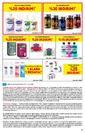 Carrefour 04 - 17 Aralık 2020 Kampanya Broşürü! Sayfa 35 Önizlemesi