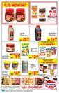 Carrefour 04 - 17 Aralık 2020 Kampanya Broşürü! Sayfa 14 Önizlemesi