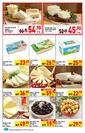 Carrefour 04 - 17 Aralık 2020 Kampanya Broşürü! Sayfa 6 Önizlemesi