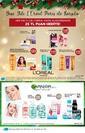 Carrefour 04 - 17 Aralık 2020 Kampanya Broşürü! Sayfa 36 Önizlemesi